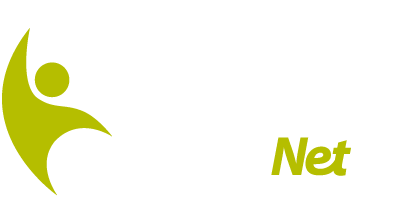 SeniorNet - Learning centers for older adult computer users