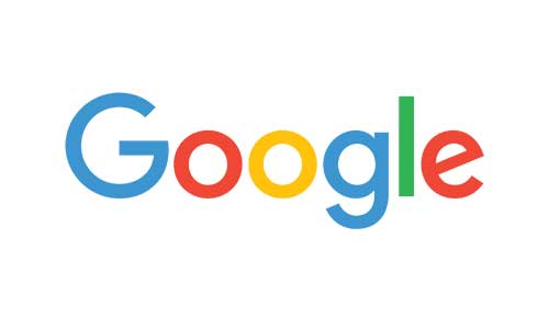 Google Logo Supporter Of SeniorNet