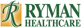 Ryman Healthcare - SeniorNet Supporter
