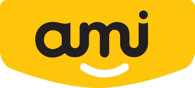 AMI_logo 2016_lozenge_RGB